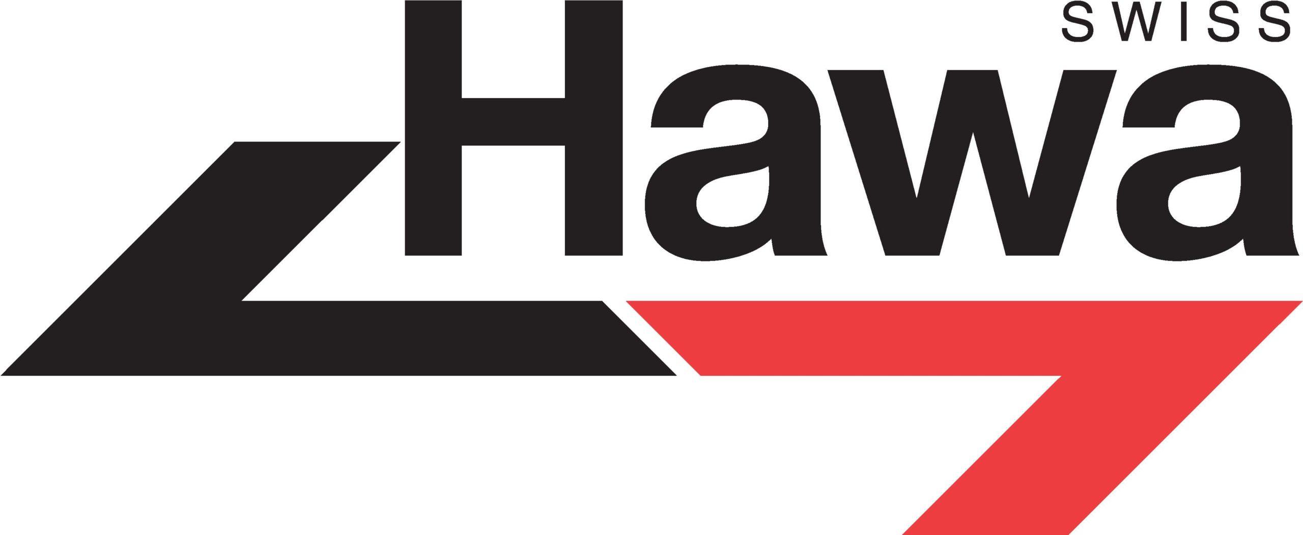 Hawa-Logo